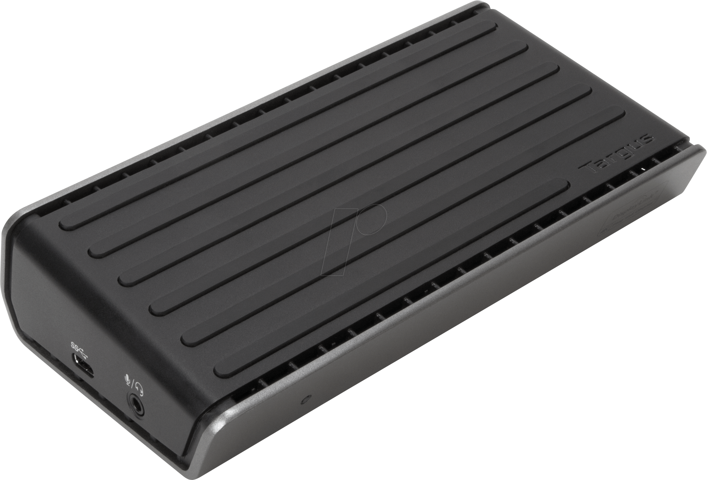 TARGUS DOCK180 - Dockingstation/ Port Replicator, USB 3 0, Laptop