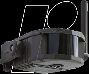 TX-105 - Bewegungssensoren, zur Wildbeobachtung, 3 Stück