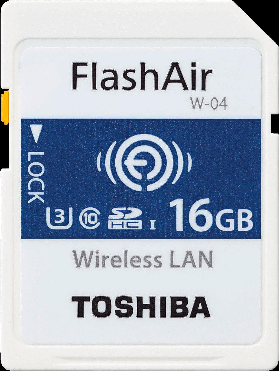 https://cdn-reichelt.de/bilder/web/xxl_ws/E910/TOSHIBA_FLASH-AIR_W-04_16_01.png