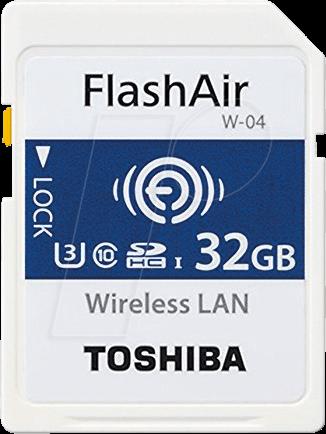 https://cdn-reichelt.de/bilder/web/xxl_ws/E910/TOSHIBA_FLASH-AIR_W-04_32_01.png