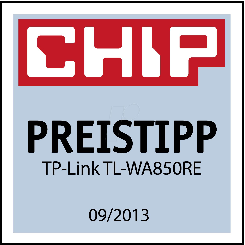 https://cdn-reichelt.de/bilder/web/xxl_ws/E910/TP-LINK_TLWA850RE_PT.png