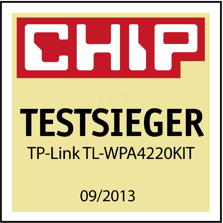 https://cdn-reichelt.de/bilder/web/xxl_ws/E910/TP-LINK_TLWPA4220_TS.png