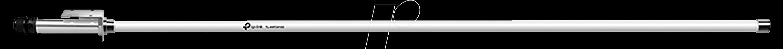 TPLINK ANT2415D - WLAN Antenne, N Stecker