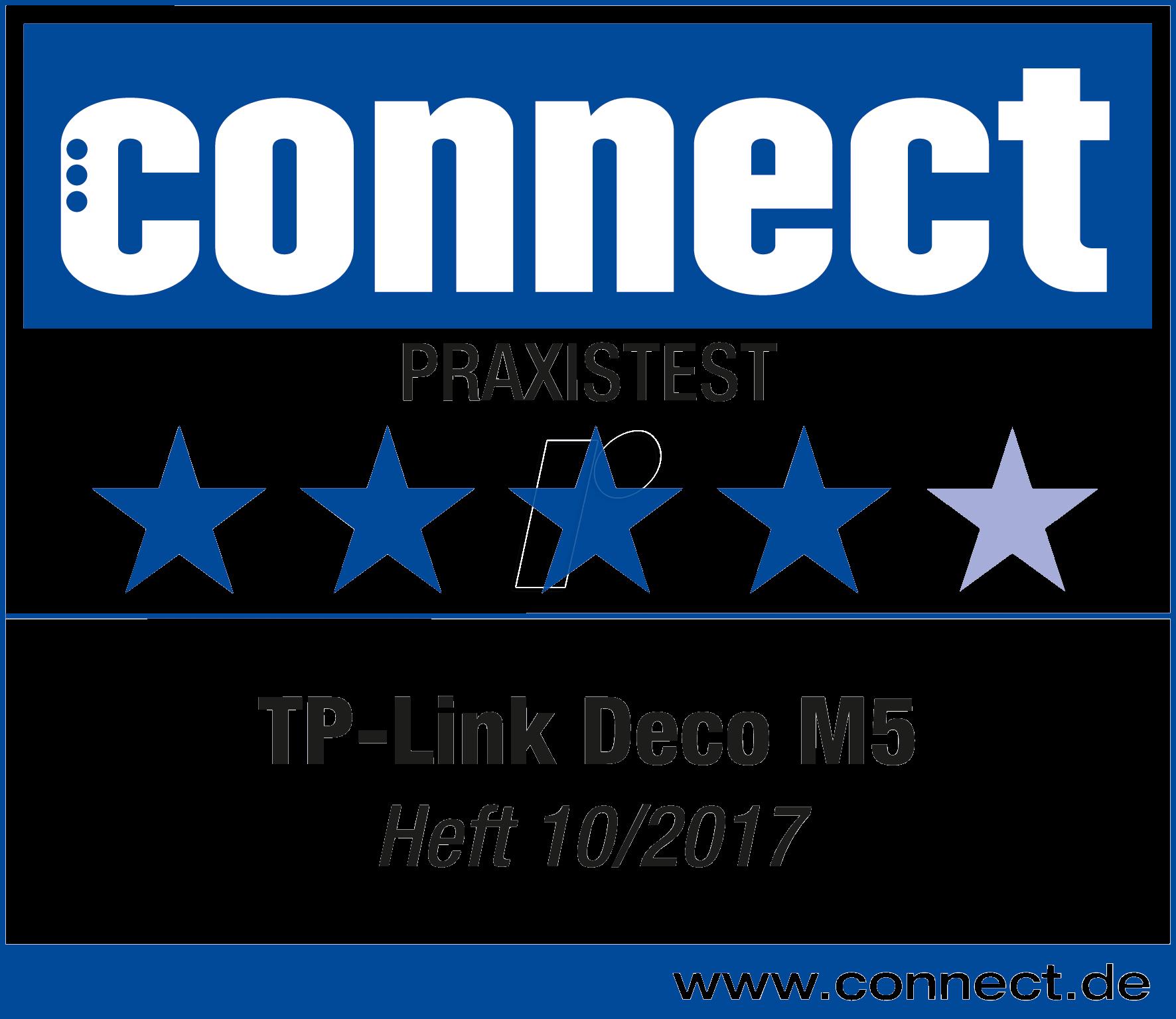 https://cdn-reichelt.de/bilder/web/xxl_ws/E910/TPLINK_DECOM5_CON_2017.png