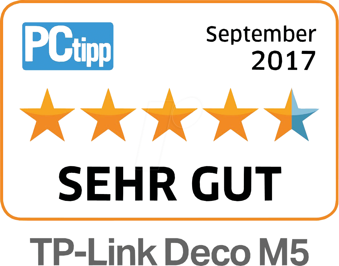 https://cdn-reichelt.de/bilder/web/xxl_ws/E910/TPLINK_DECOM5_TS_PCT_2017.png