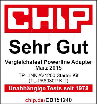 https://cdn-reichelt.de/bilder/web/xxl_ws/E910/TPLINK_TLPA8030PKIT_TS_CHIP.png