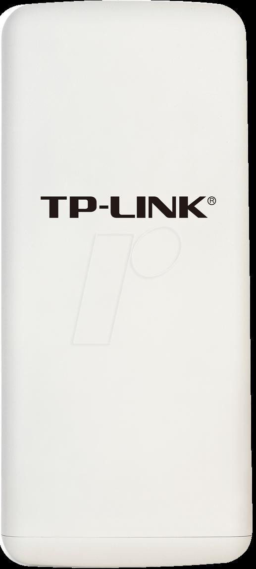 https://cdn-reichelt.de/bilder/web/xxl_ws/E910/TPLINK_TLWA7210N_01.png