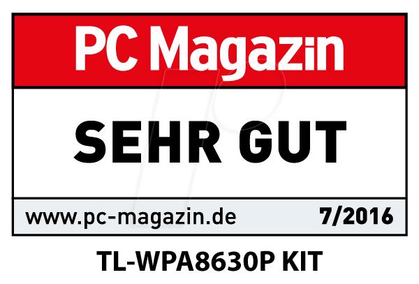 https://cdn-reichelt.de/bilder/web/xxl_ws/E910/TPLINK_TLWPA8630PKIT_PCMAG.png