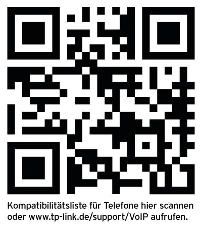 https://cdn-reichelt.de/bilder/web/xxl_ws/E910/TPLINK_VR200V_QR_CODE_V2.png