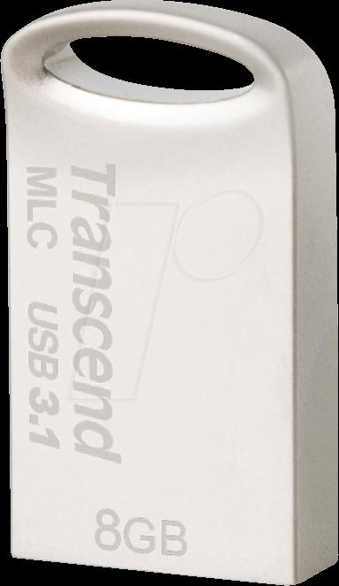 https://cdn-reichelt.de/bilder/web/xxl_ws/E910/TRANSCEND_TS8GJF720S_04.png