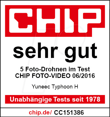 https://cdn-reichelt.de/bilder/web/xxl_ws/E910/TYPHOON_H_TS_CHIP.png