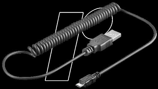 https://cdn-reichelt.de/bilder/web/xxl_ws/E910/USB2_FL_AMB_SW_01.png