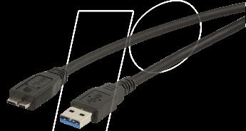 https://cdn-reichelt.de/bilder/web/xxl_ws/E910/USB3_AA_300_SW_01.png