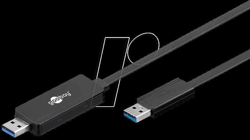 https://cdn-reichelt.de/bilder/web/xxl_ws/E910/USB3_LINK2_01.png