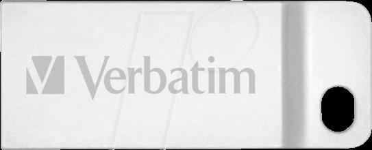 https://cdn-reichelt.de/bilder/web/xxl_ws/E910/VERBATIM_98749_02.png