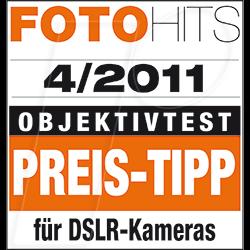 https://cdn-reichelt.de/bilder/web/xxl_ws/E910/WALIMEX_15796_TS_FOTOHITS.png