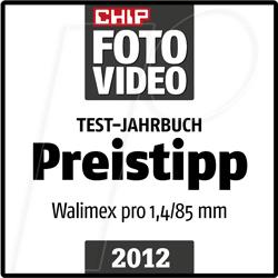 https://cdn-reichelt.de/bilder/web/xxl_ws/E910/WALIMEX_16837_TS_CHIP2012.png