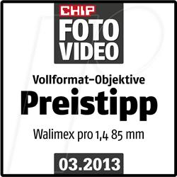 https://cdn-reichelt.de/bilder/web/xxl_ws/E910/WALIMEX_16837_TS_CHIP2013.png