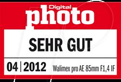 https://cdn-reichelt.de/bilder/web/xxl_ws/E910/WALIMEX_16837_TS_DIGITALPHOTO.png