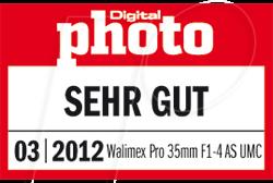 https://cdn-reichelt.de/bilder/web/xxl_ws/E910/WALIMEX_16958_TS_DIGITALPHOTO.png