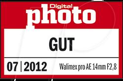 https://cdn-reichelt.de/bilder/web/xxl_ws/E910/WALIMEX_16962_TS_DIGITALPHOTO.png
