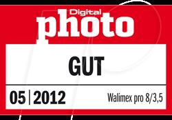 https://cdn-reichelt.de/bilder/web/xxl_ws/E910/WALIMEX_17568_TS_DIGITALPHOTO.png