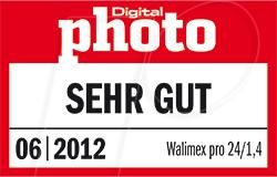 https://cdn-reichelt.de/bilder/web/xxl_ws/E910/WALIMEX_18328_TS_DIGITALPHOTO.png