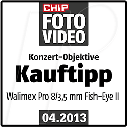 https://cdn-reichelt.de/bilder/web/xxl_ws/E910/WALIMEX_18699_TS_CHIP.png