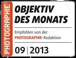 https://cdn-reichelt.de/bilder/web/xxl_ws/E910/WALIMEX_18895_TS_PHOTOGRAPHIE.png