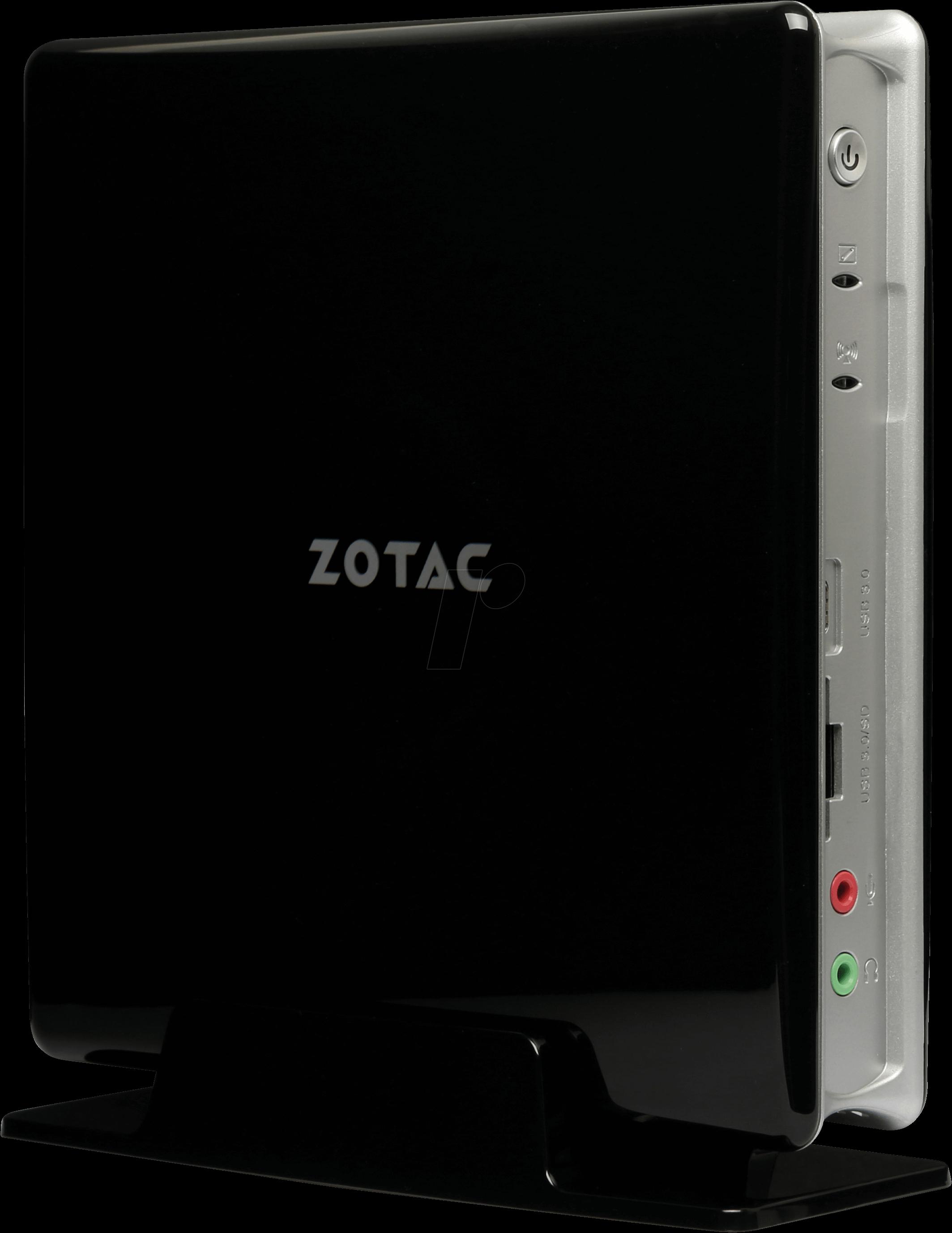https://cdn-reichelt.de/bilder/web/xxl_ws/E910/ZOTAC_ZBOX-BI322_01.png