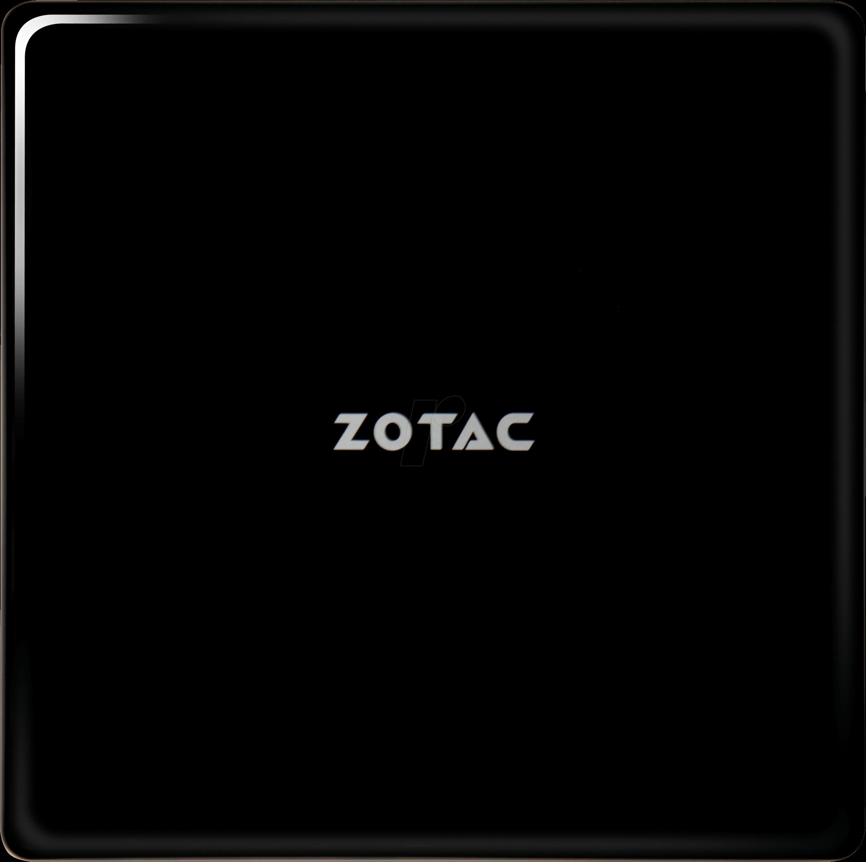 https://cdn-reichelt.de/bilder/web/xxl_ws/E910/ZOTAC_ZBOX-BI322_09.png