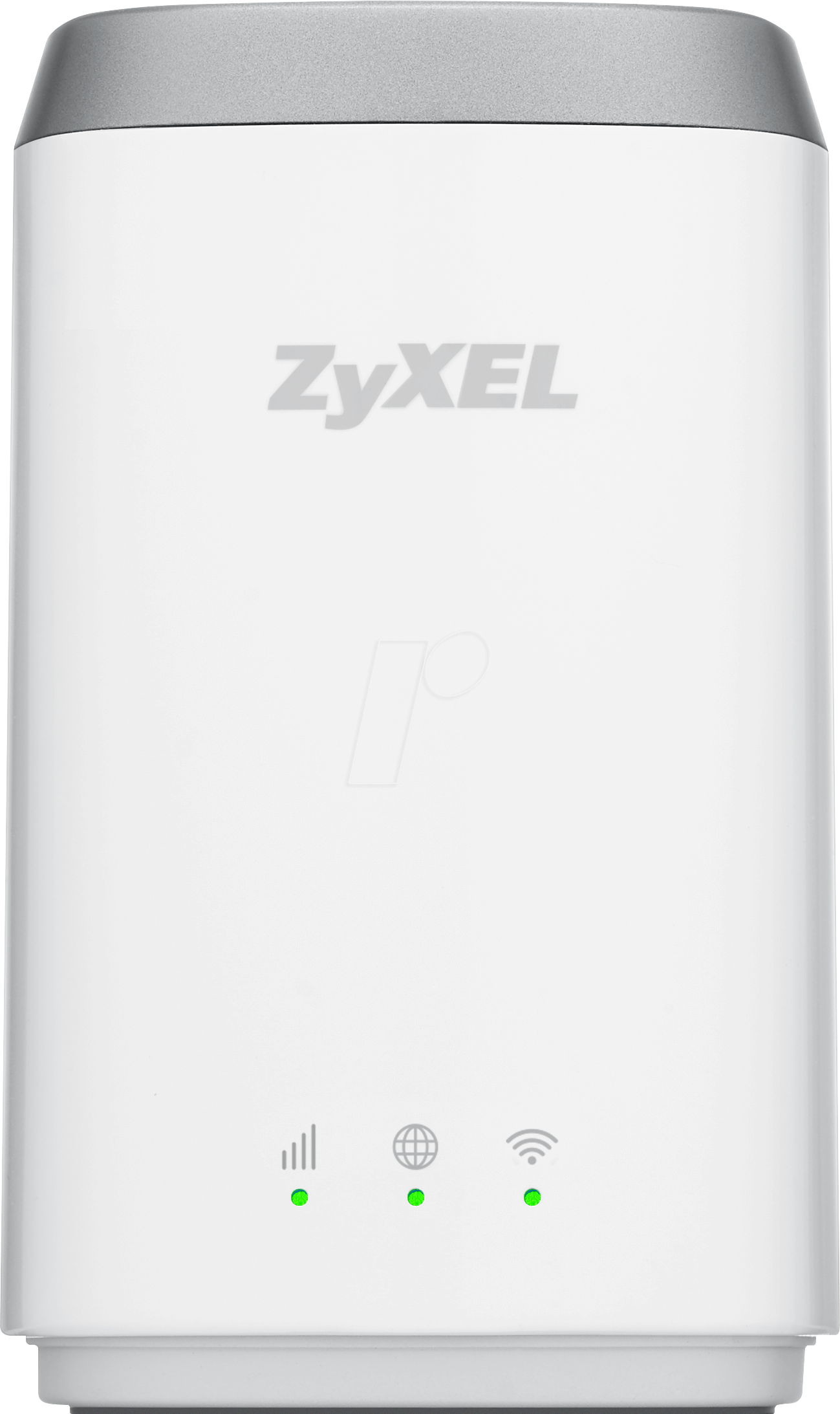 zyxel lte4506 wlan router 4g lte a 2 4 5 ghz 300 mbit. Black Bedroom Furniture Sets. Home Design Ideas