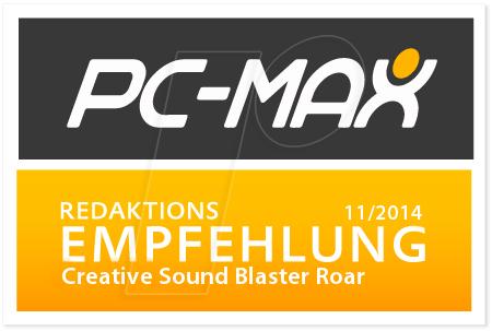 https://cdn-reichelt.de/bilder/web/xxl_ws/EB00/CREATIVE_ROAR_PR_PC-MAX.png