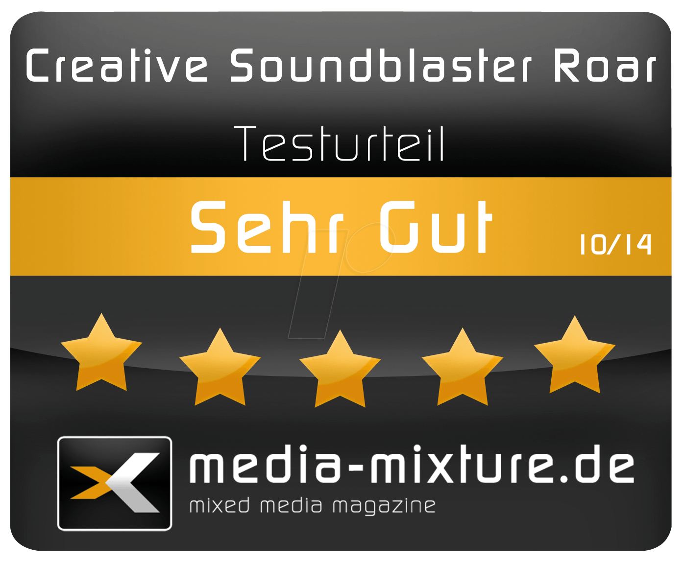https://cdn-reichelt.de/bilder/web/xxl_ws/EB00/CREATIVE_SOUNDBLASTER_ROAR_MM.png