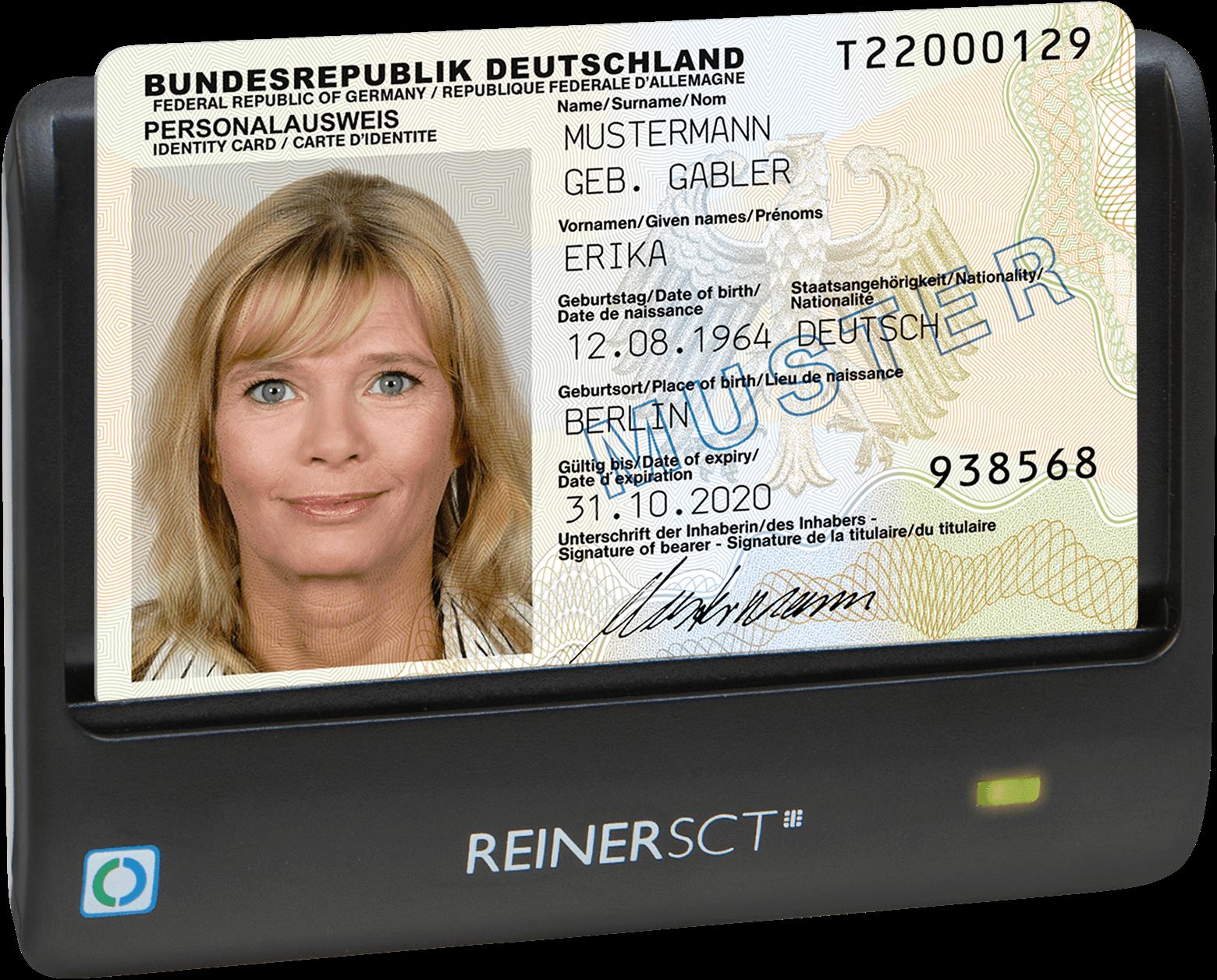 https://cdn-reichelt.de/bilder/web/xxl_ws/EB00/CYBERJACKRFID-B.png