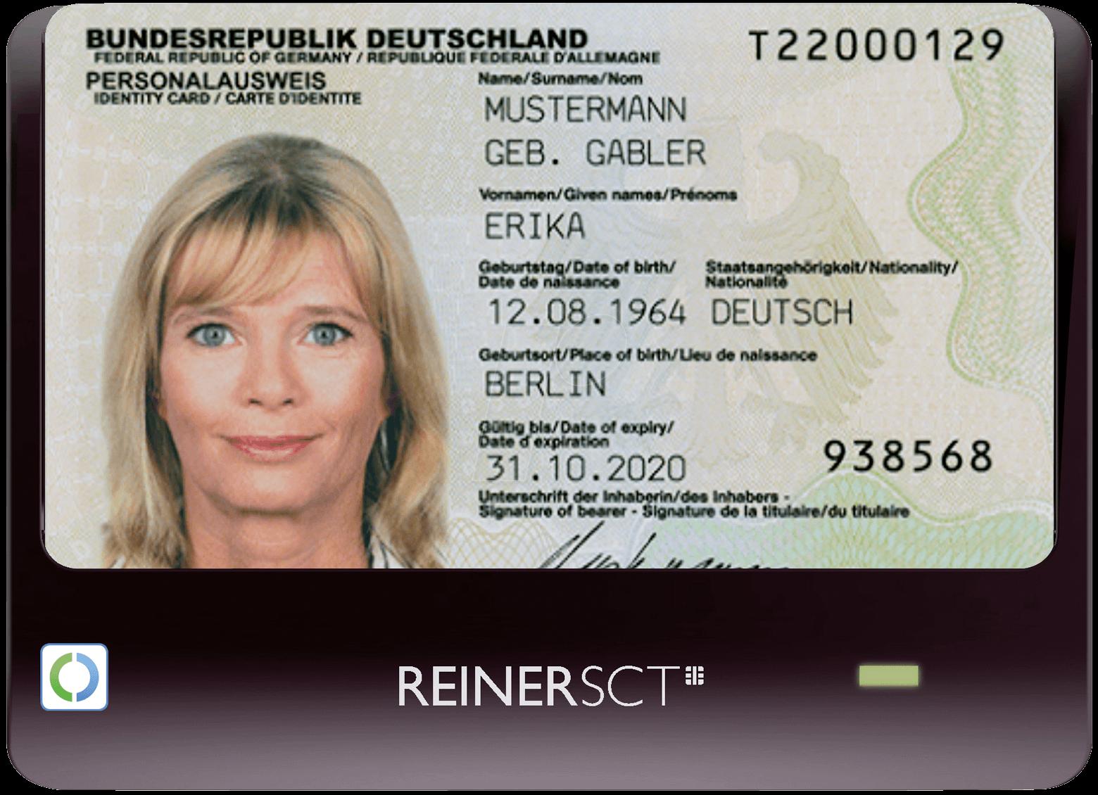 https://cdn-reichelt.de/bilder/web/xxl_ws/EB00/CYBERJACK_RFID-B_01.png