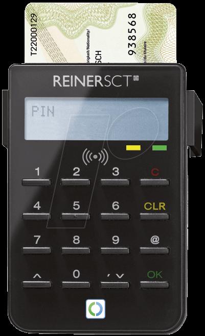 https://cdn-reichelt.de/bilder/web/xxl_ws/EB00/CYBERJACK_RFID_S_01.png