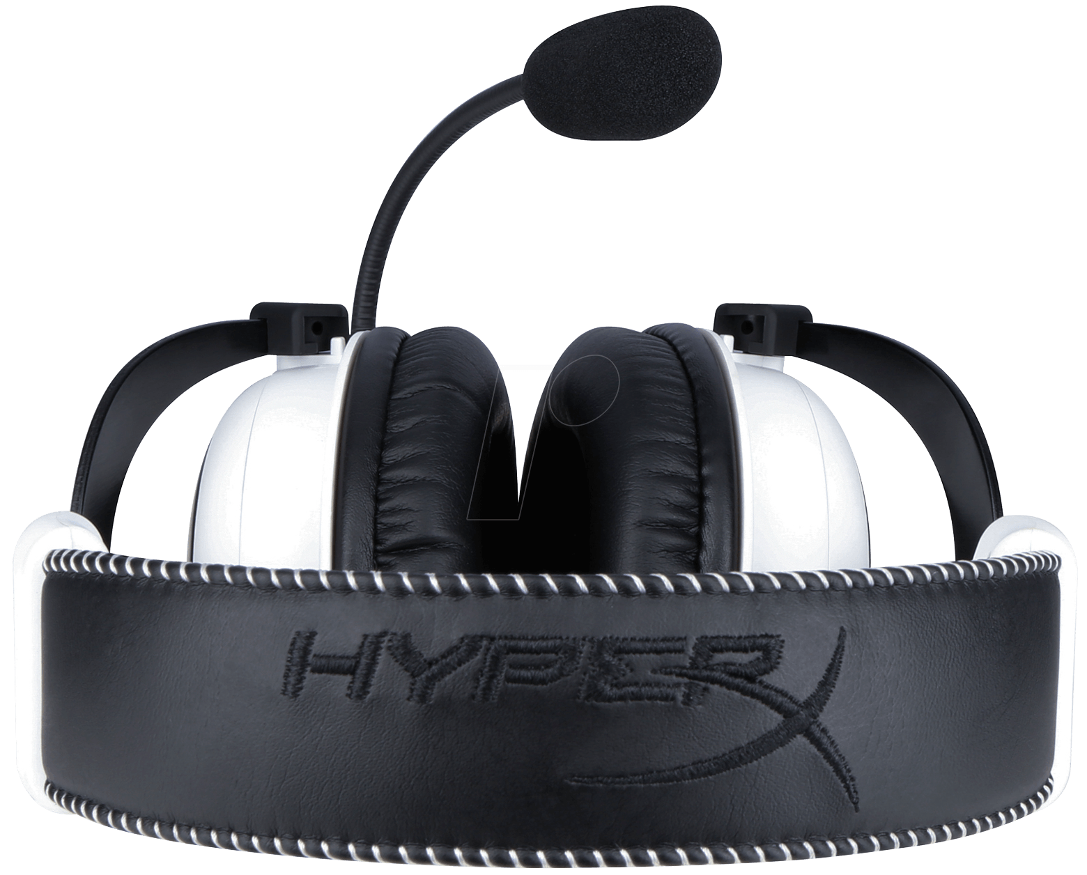 https://cdn-reichelt.de/bilder/web/xxl_ws/EB00/KINGSTON_HYPERX_CLOUD_WS_05.png