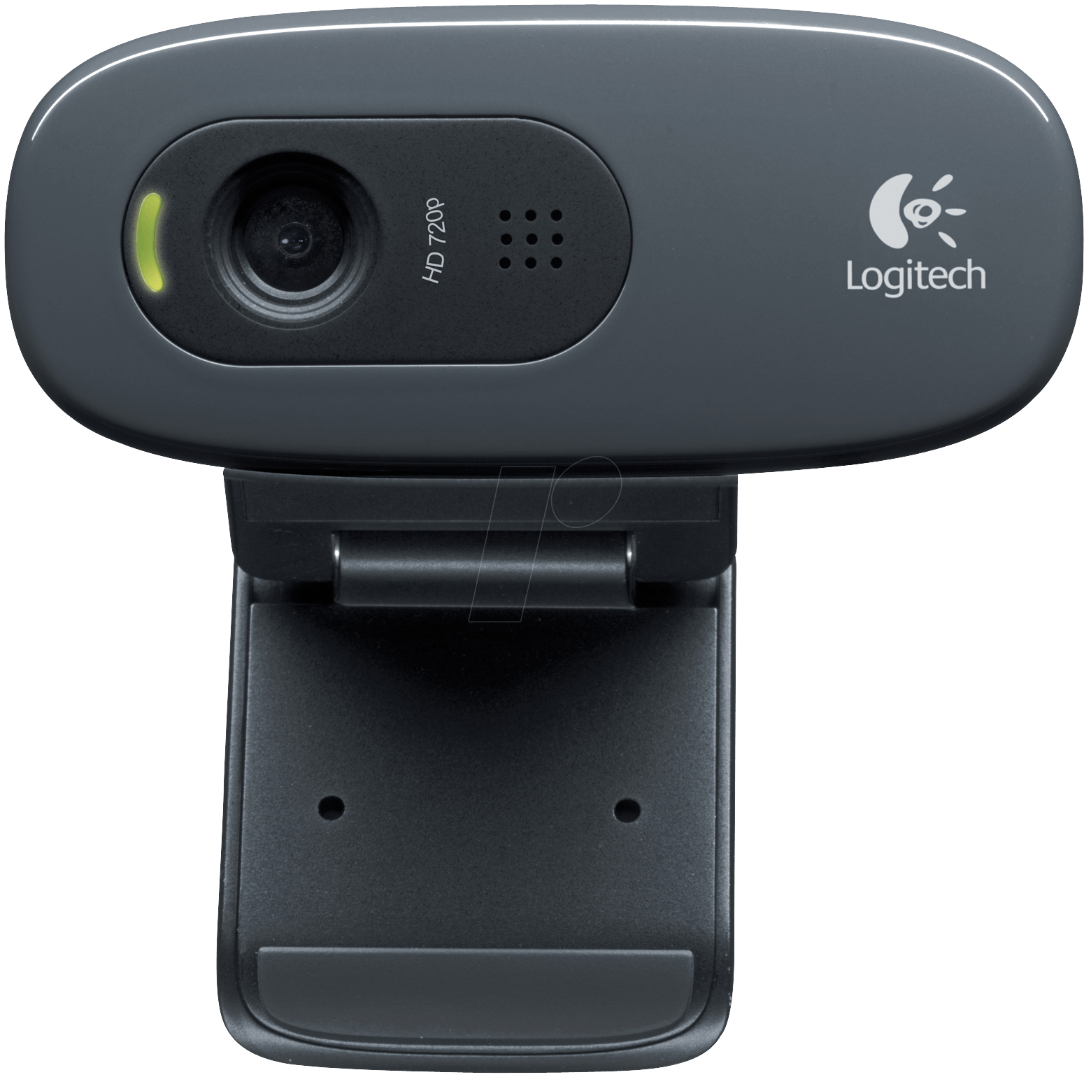 Logitech Webcam Drivers Free Download for Windows 10 - Driver Easy