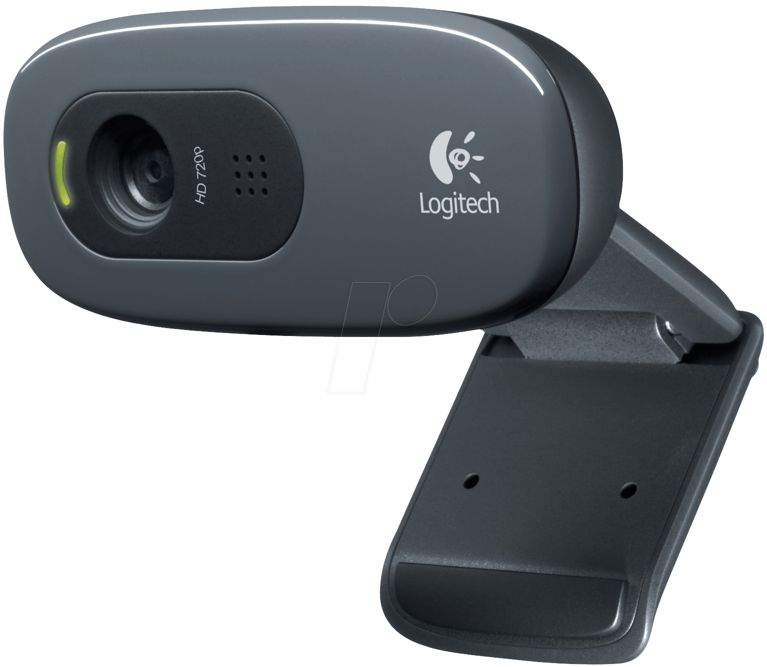 Logitech C  Webcam Software Download Windows …