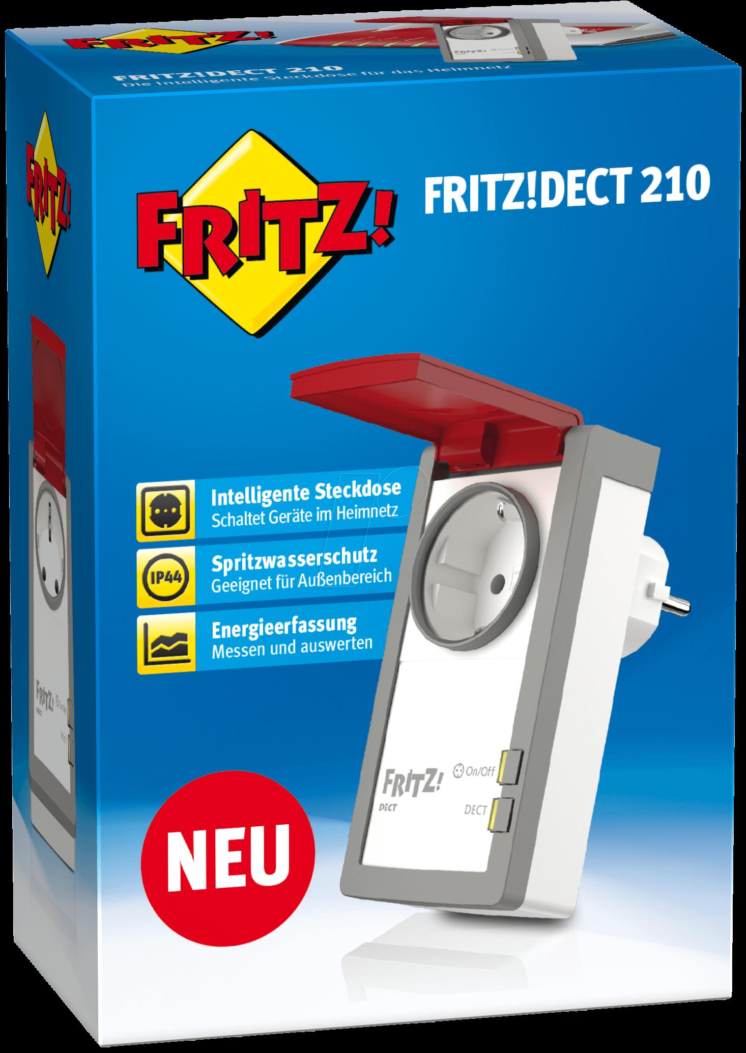 https://cdn-reichelt.de/bilder/web/xxl_ws/EC00/AVM_FRITZ_DECT_210_05.png