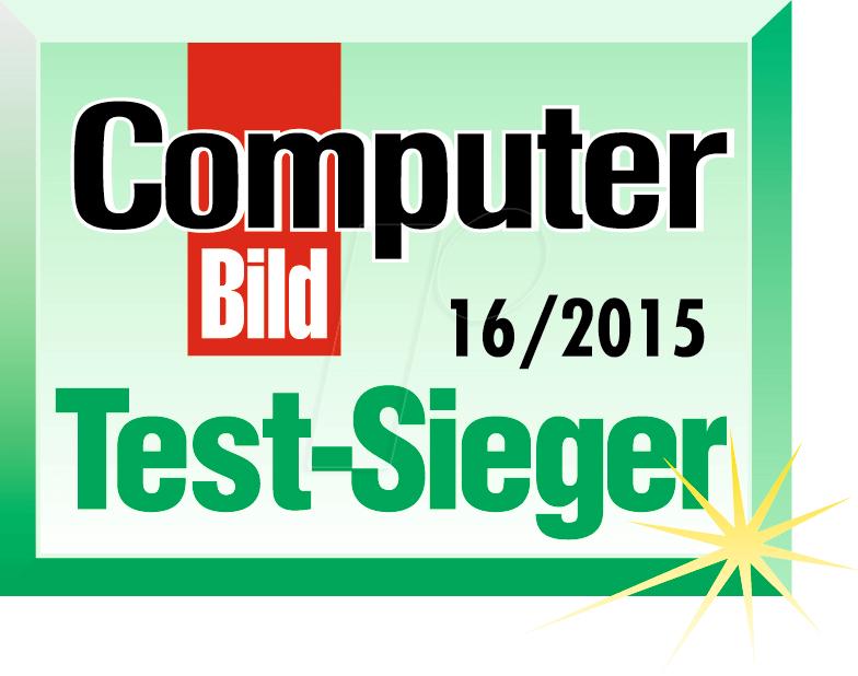 https://cdn-reichelt.de/bilder/web/xxl_ws/EC00/AVM_FRW_1750E_TS_COBI_14_2015.png