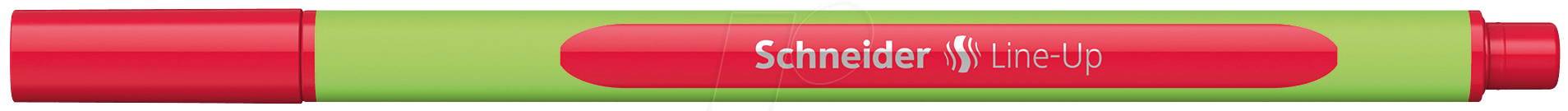 https://cdn-reichelt.de/bilder/web/xxl_ws/F100/191002_1.png