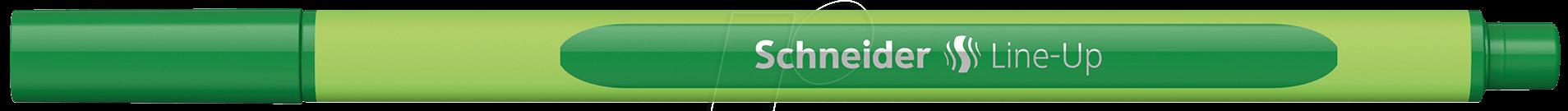 https://cdn-reichelt.de/bilder/web/xxl_ws/F100/191004_1.png