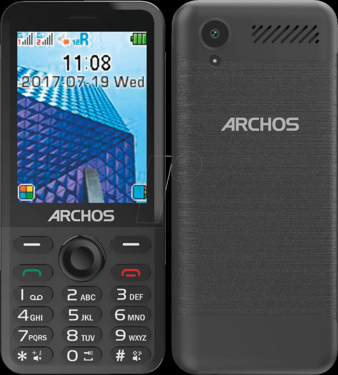 https://cdn-reichelt.de/bilder/web/xxl_ws/F100/ARCHOS_ACC_28F_04.png