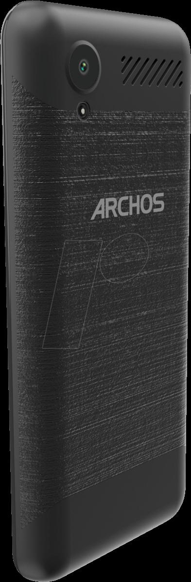 https://cdn-reichelt.de/bilder/web/xxl_ws/F100/ARCHOS_ACC_28F_05.png