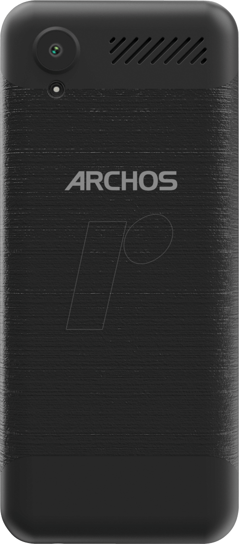 https://cdn-reichelt.de/bilder/web/xxl_ws/F100/ARCHOS_ACC_28F_06.png