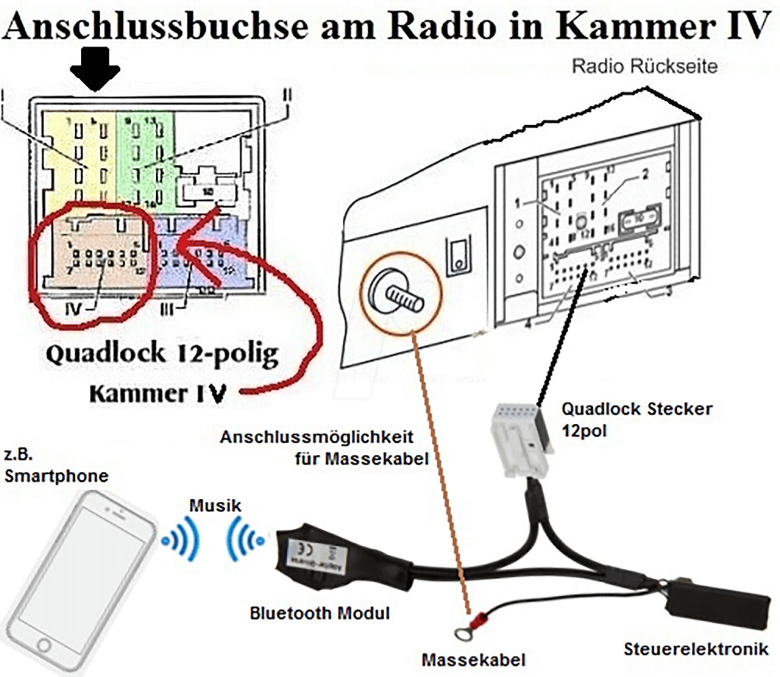 https://cdn-reichelt.de/bilder/web/xxl_ws/F100/AU_5963_04.png