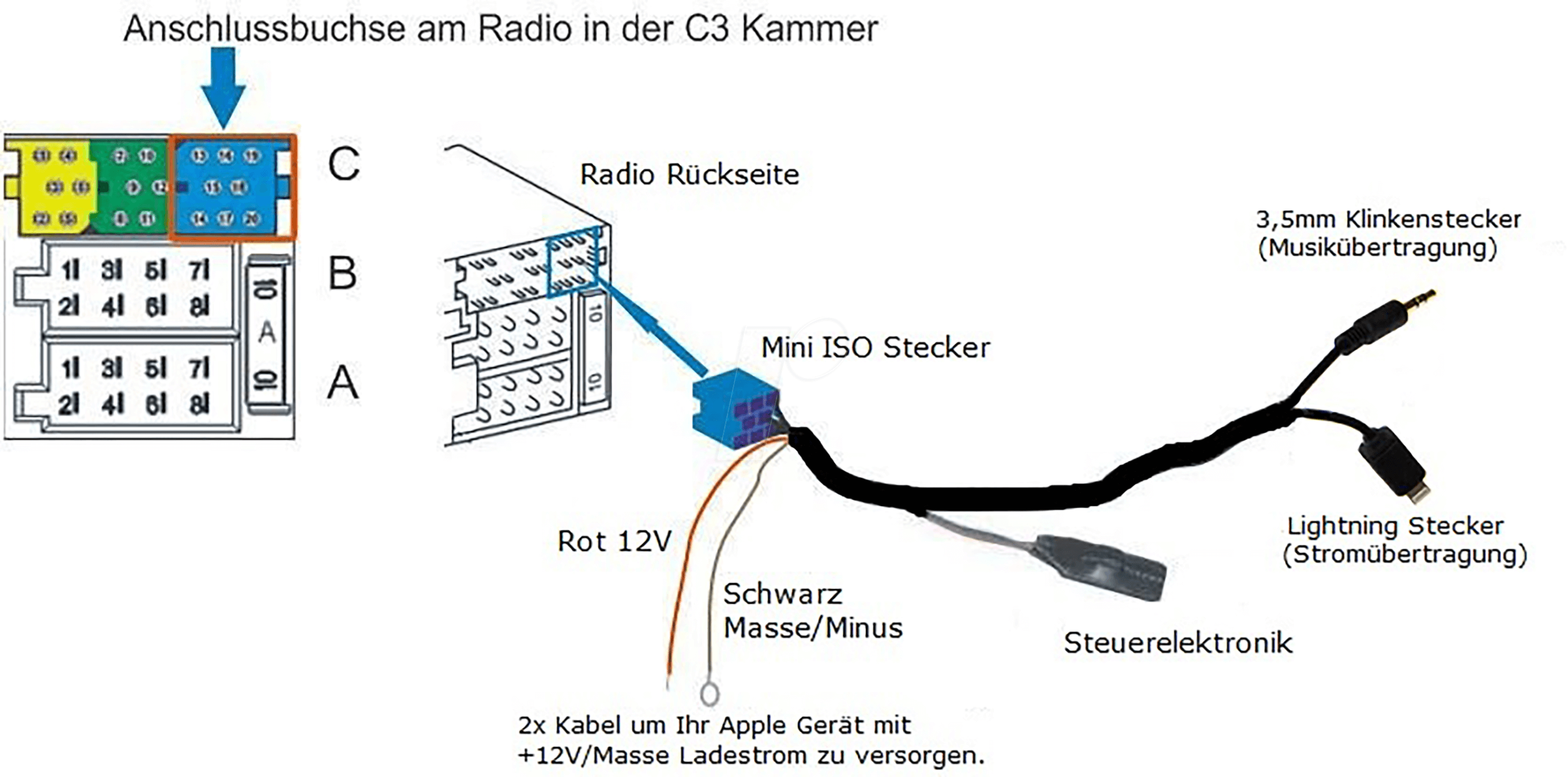 https://cdn-reichelt.de/bilder/web/xxl_ws/F100/AU_5971_04.png