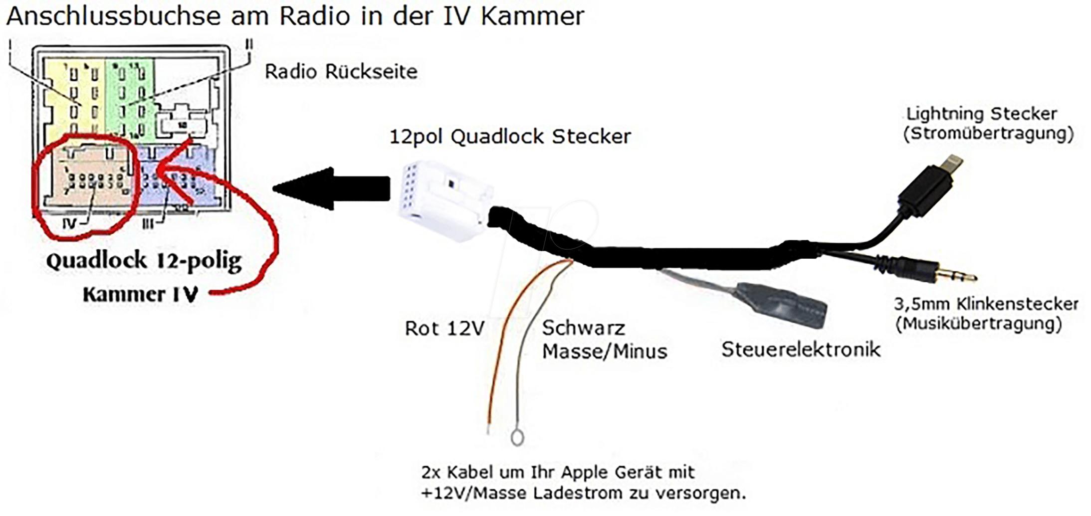 https://cdn-reichelt.de/bilder/web/xxl_ws/F100/AU_5973_04.png